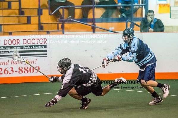 SPORTDAD_lacrosse_932