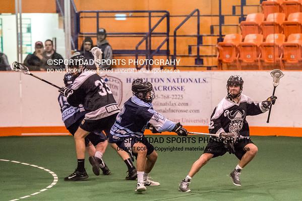 SPORTDAD_lacrosse_1001