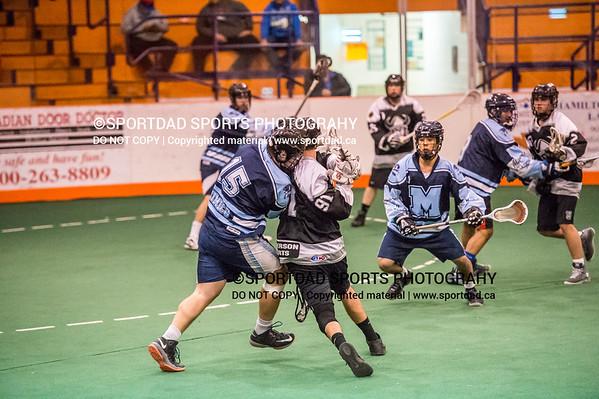 SPORTDAD_lacrosse_927