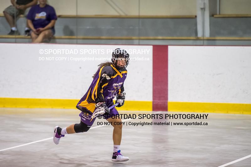 SPORTDAD_OWBLL_lacrosse_015