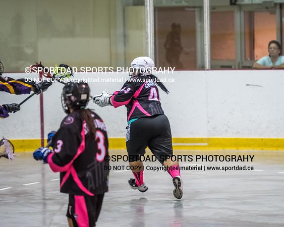 SPORTDAD_OWBLL_lacrosse_027
