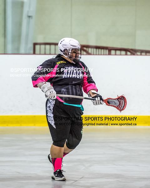 SPORTDAD_OWBLL_lacrosse_029