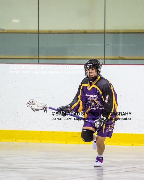 SPORTDAD_OWBLL_lacrosse_008