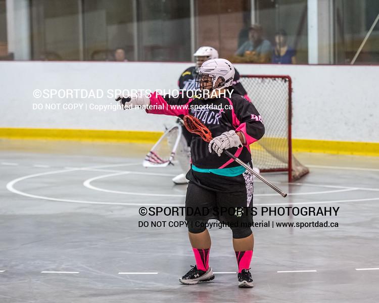 SPORTDAD_OWBLL_lacrosse_025