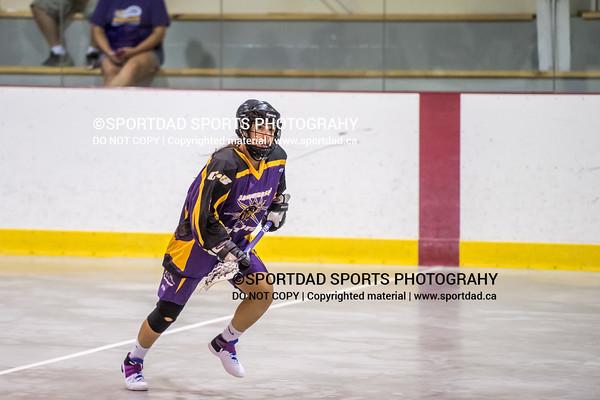 SPORTDAD_OWBLL_lacrosse_014
