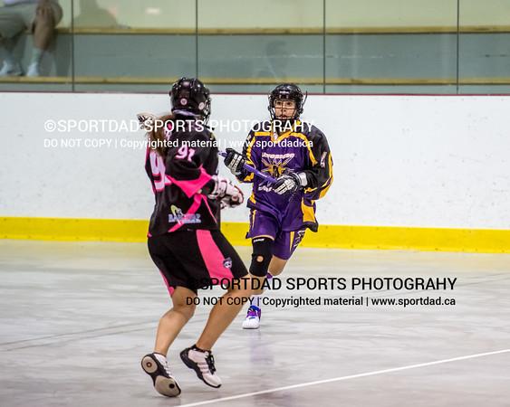 SPORTDAD_OWBLL_lacrosse_010