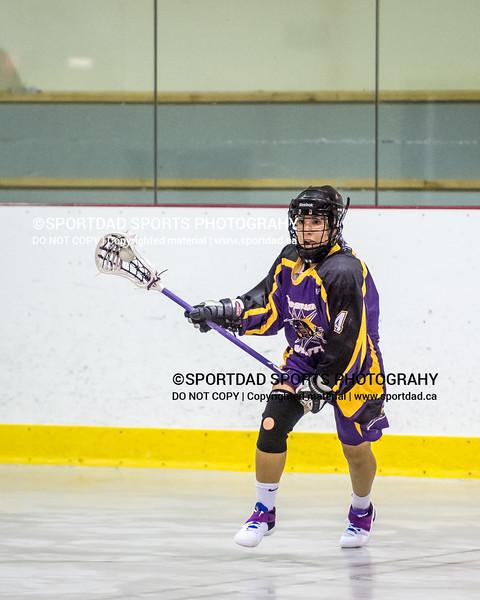 SPORTDAD_OWBLL_lacrosse_009