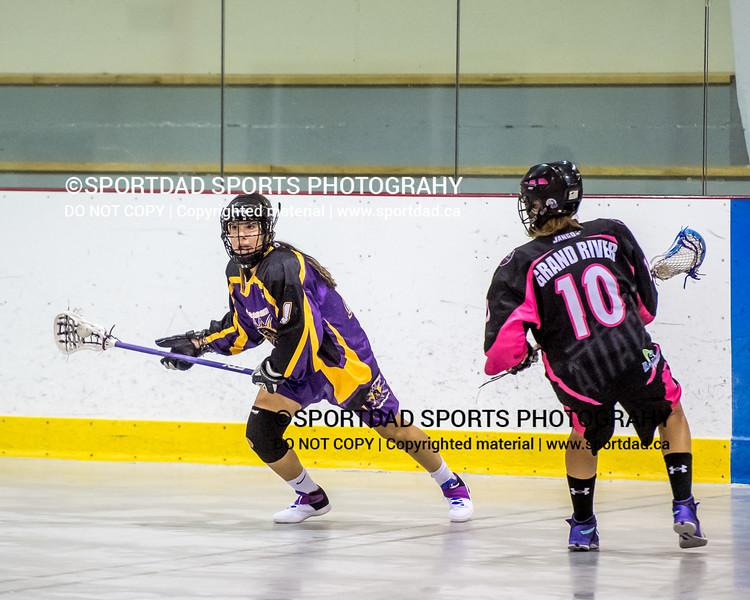 SPORTDAD_OWBLL_lacrosse_006