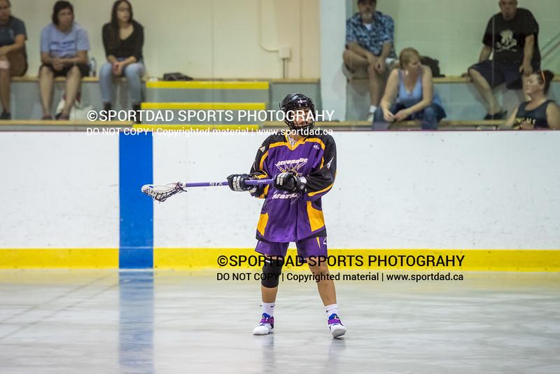 SPORTDAD_OWBLL_lacrosse_022
