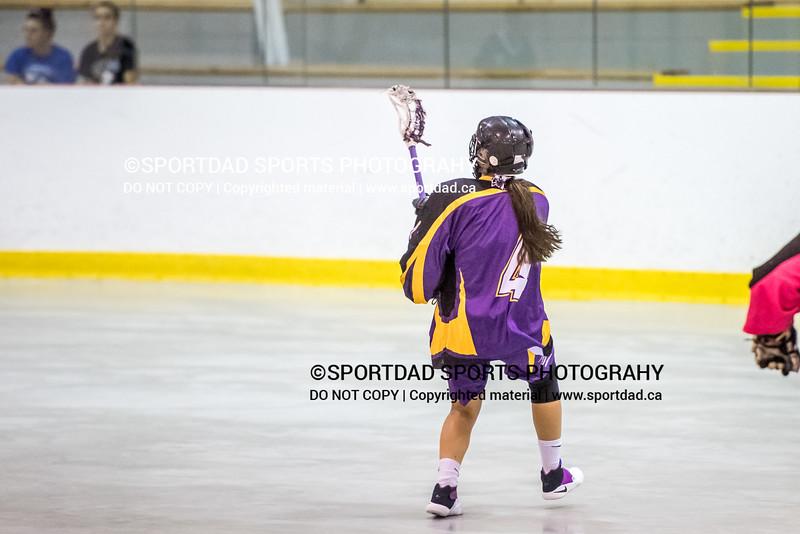 SPORTDAD_OWBLL_lacrosse_003