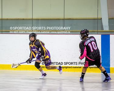 SPORTDAD_OWBLL_lacrosse_007