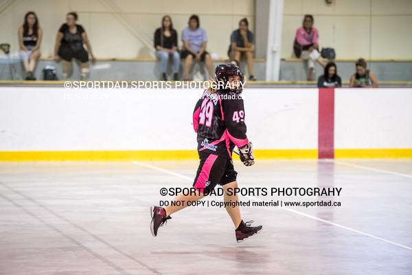SPORTDAD_OWBLL_lacrosse_011