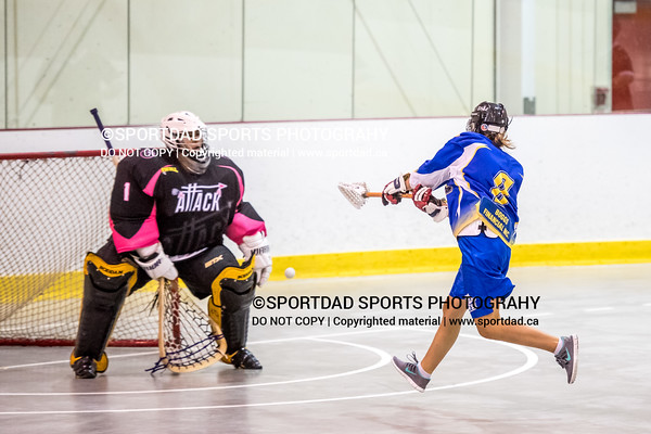 SPORTDAD_OWBLL_lacrosse_030