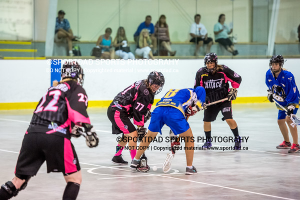 SPORTDAD_OWBLL_lacrosse_002