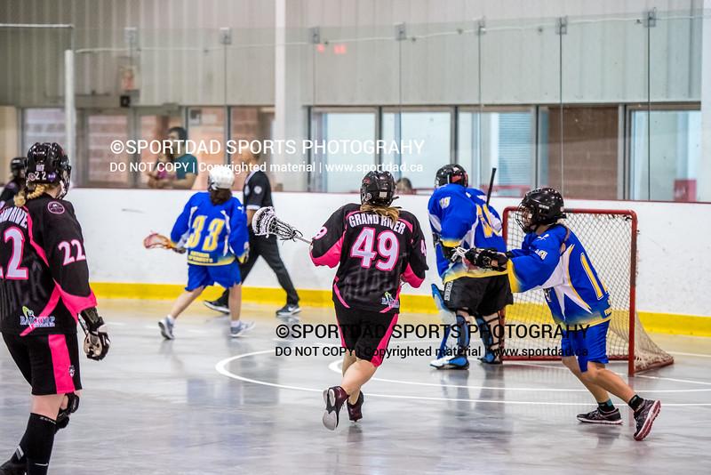 SPORTDAD_OWBLL_lacrosse_035