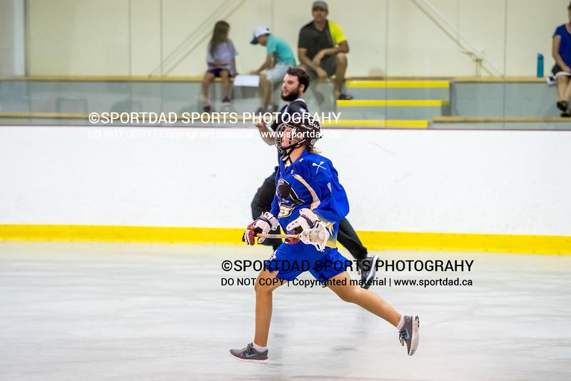 SPORTDAD_OWBLL_lacrosse_028