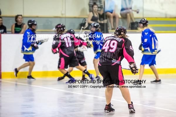 SPORTDAD_OWBLL_lacrosse_016