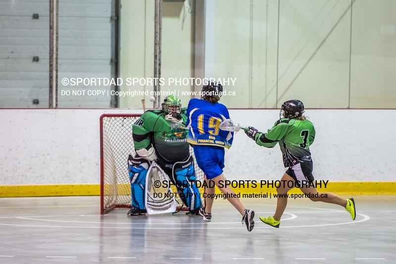 SPORTDAD_OWBLL_lacrosse_023