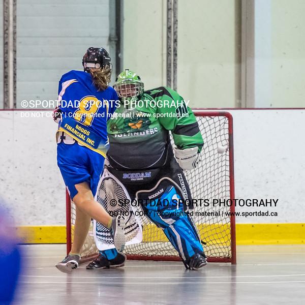 SPORTDAD_OWBLL_lacrosse_033