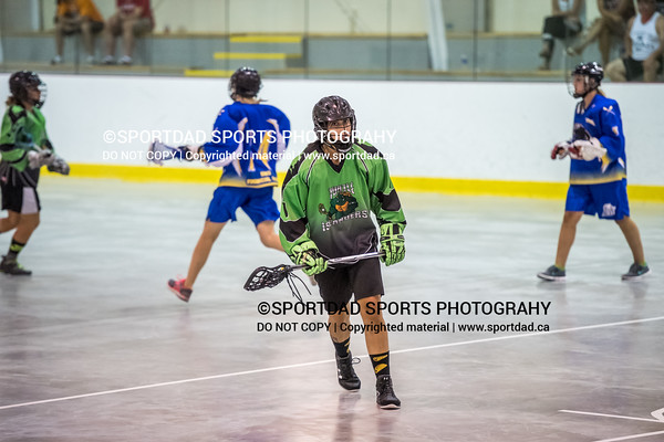 SPORTDAD_OWBLL_lacrosse_012