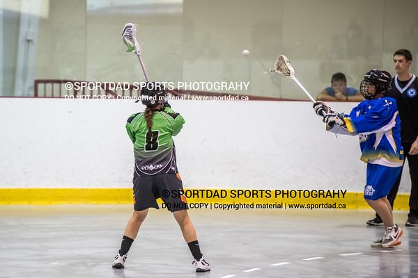 SPORTDAD_OWBLL_lacrosse_019
