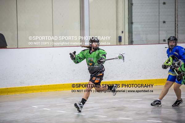 SPORTDAD_OWBLL_lacrosse_076