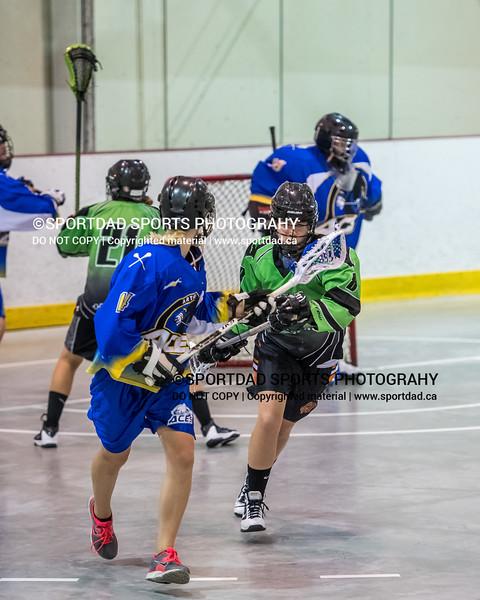 SPORTDAD_OWBLL_lacrosse_105