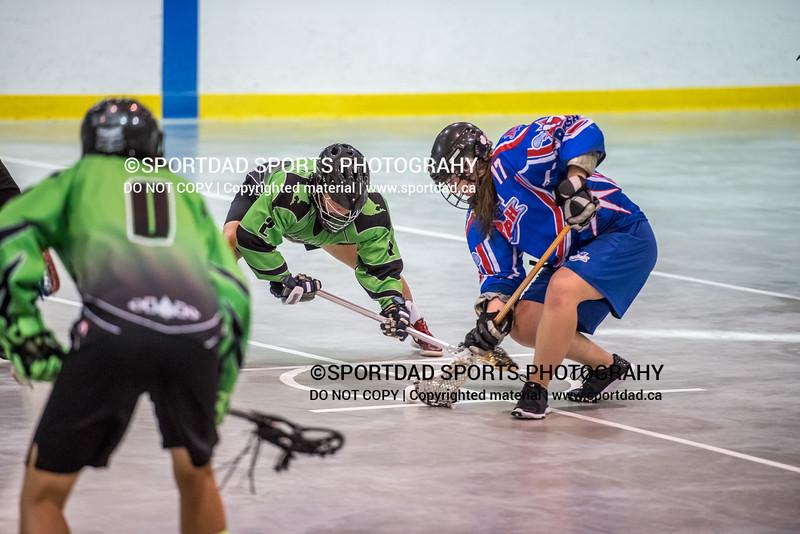 SPORTDAD_OWBLL_lacrosse_036