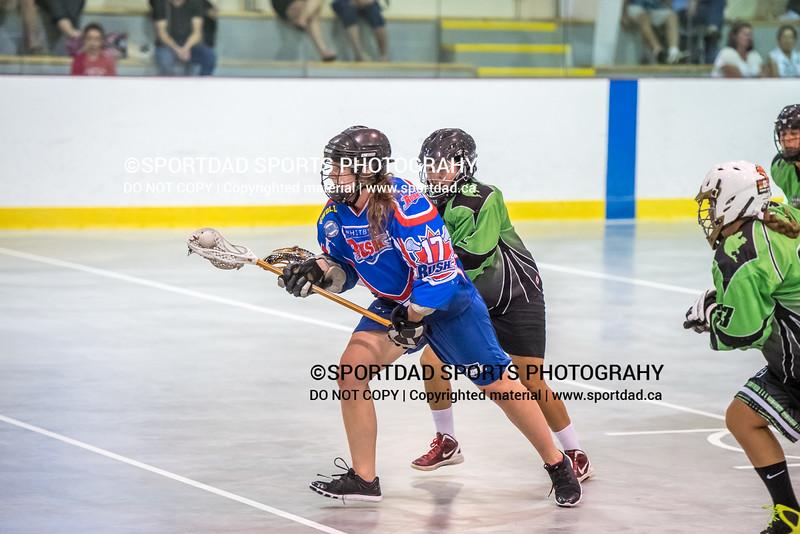 SPORTDAD_OWBLL_lacrosse_039