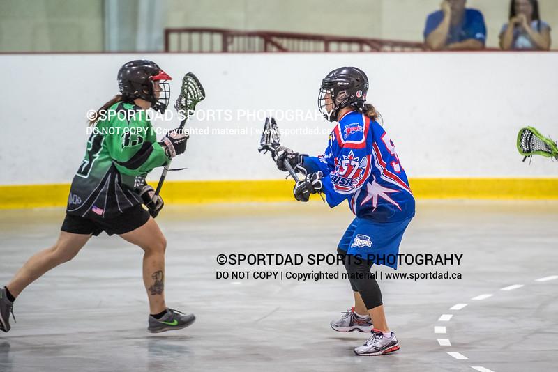 SPORTDAD_OWBLL_lacrosse_055