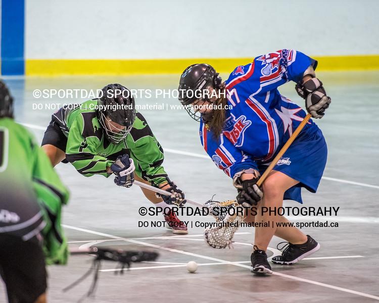 SPORTDAD_OWBLL_lacrosse_037