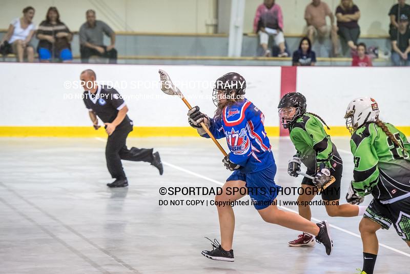 SPORTDAD_OWBLL_lacrosse_041