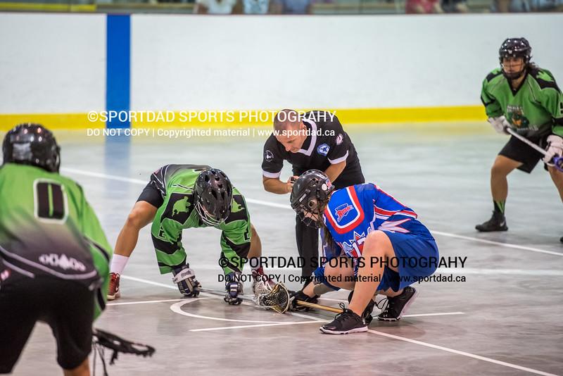 SPORTDAD_OWBLL_lacrosse_017