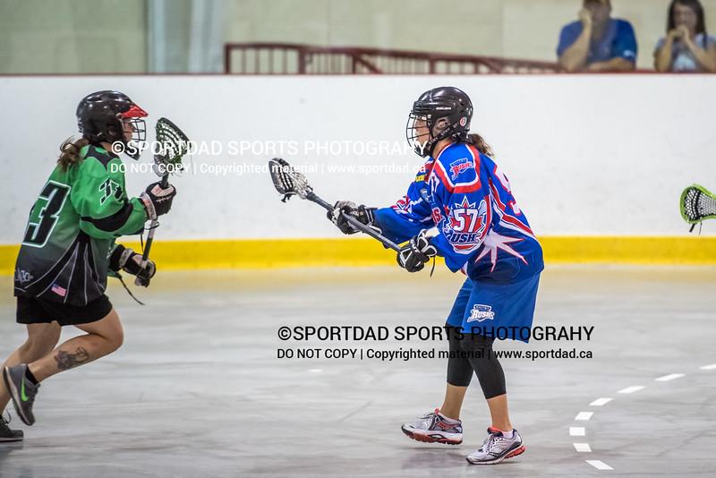 SPORTDAD_OWBLL_lacrosse_054