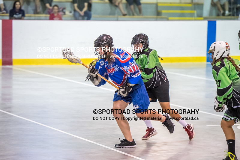 SPORTDAD_OWBLL_lacrosse_040