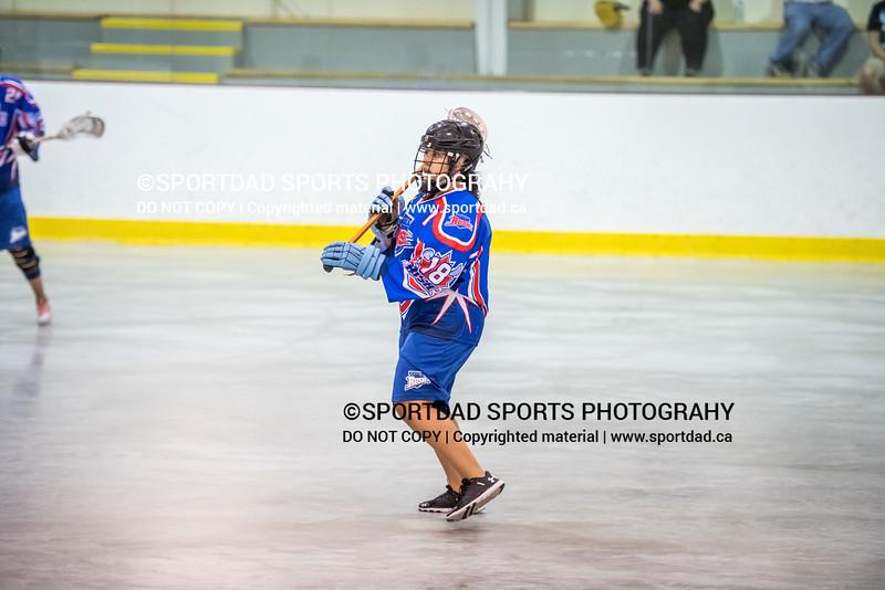 SPORTDAD_OWBLL_lacrosse_005
