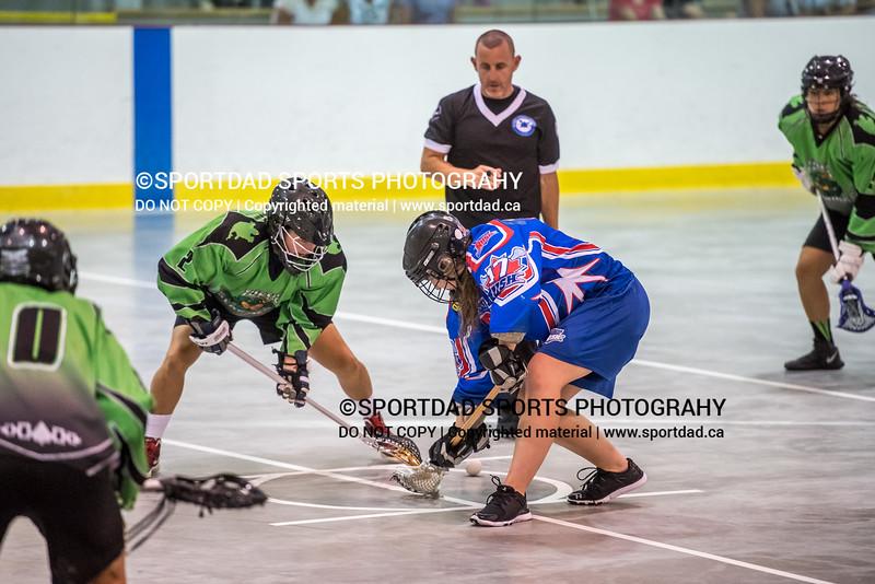 SPORTDAD_OWBLL_lacrosse_020