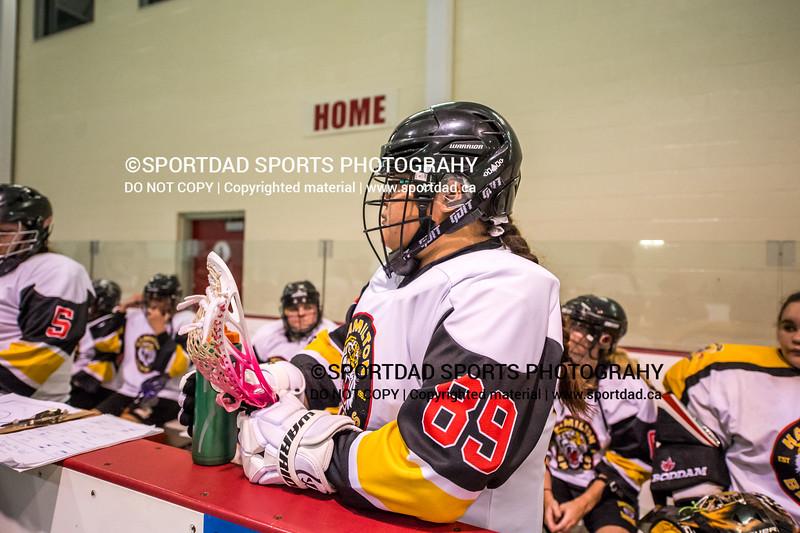 SPORTDAD_OWBLL_lacrosse_034