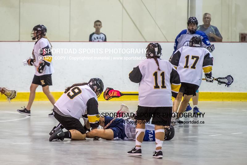 SPORTDAD_OWBLL_lacrosse_024