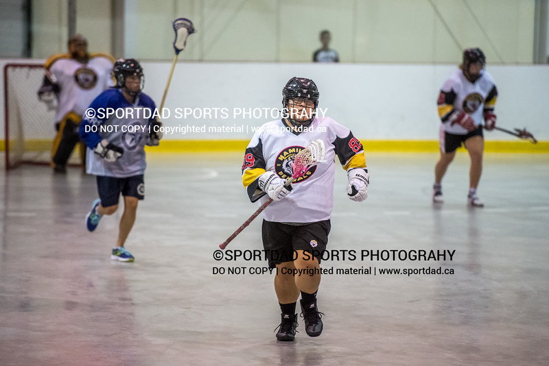 SPORTDAD_OWBLL_lacrosse_026