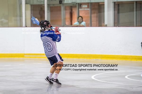 SPORTDAD_OWBLL_lacrosse_047