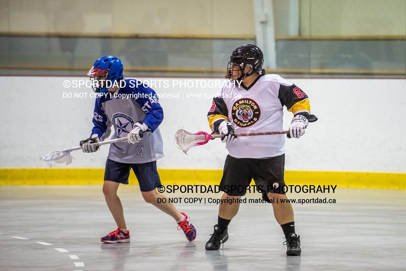 SPORTDAD_OWBLL_lacrosse_001