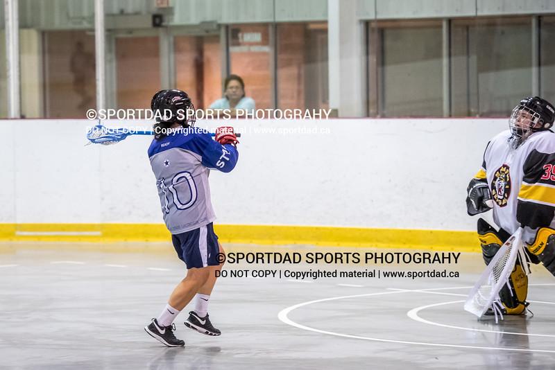 SPORTDAD_OWBLL_lacrosse_048