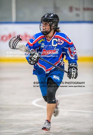 SPORTDAD_OWBLL_lacrosse_187