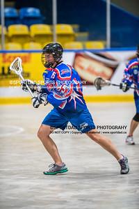 SPORTDAD_OWBLL_lacrosse_150