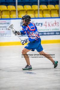 SPORTDAD_OWBLL_lacrosse_154