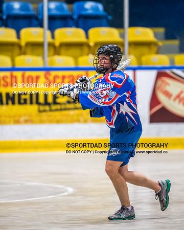 SPORTDAD_OWBLL_lacrosse_222