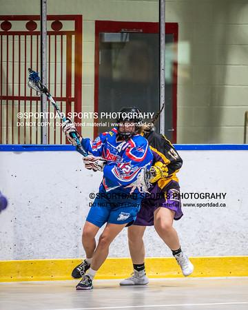 SPORTDAD_OWBLL_lacrosse_196