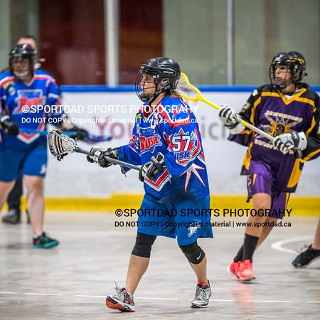 SPORTDAD_OWBLL_lacrosse_174