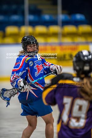 SPORTDAD_OWBLL_lacrosse_018